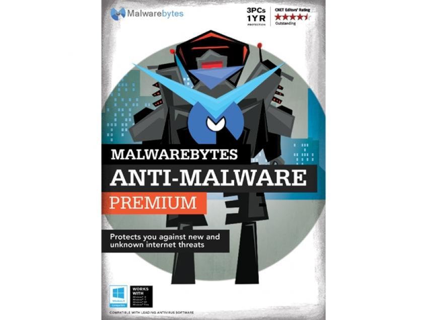 Malwarebytes Anti-Malware Premium v2.2.0.1024 HUN