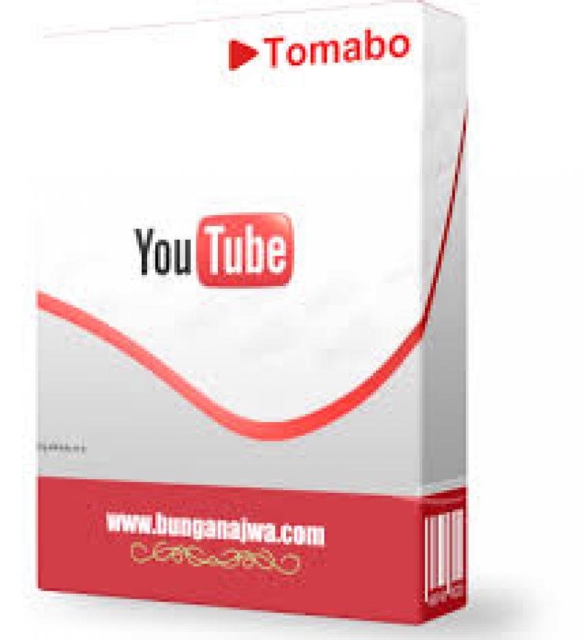 Tomabo.YouTube.Video.Downloader.Pro.v3.7.23.Incl.Keygen.and.Patch...