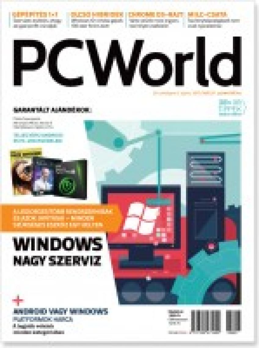 PC World 2015 - 05.