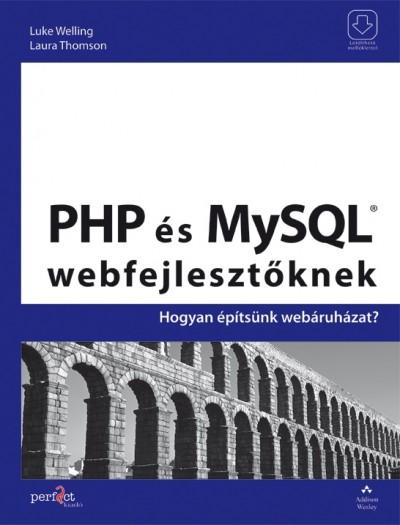 PHP.es.MySQL.webfejlesztoknek.2010.eBOOk.digIT