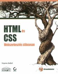 HTML.es.CSS.webszerkesztes.stilusosan.ebook.hun-guy.montag