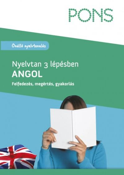 Brigit.Piefke.Wagner.Pons.Nyelvtan.3.lepesben.angol.2013.Hun.Eng.PDF - kicsi1030