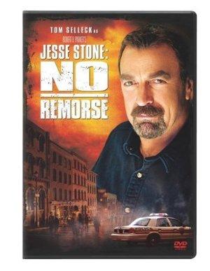 Jesse Stone - A maffiafõnök nyomában