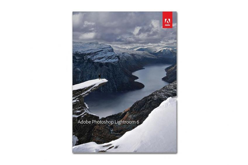 Adobe.Photoshop.Lightroom.CC.v2015.3-D.G