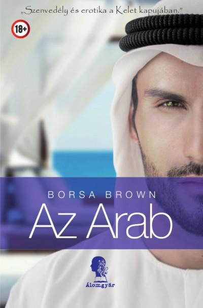 Borsa Brown - Az arab