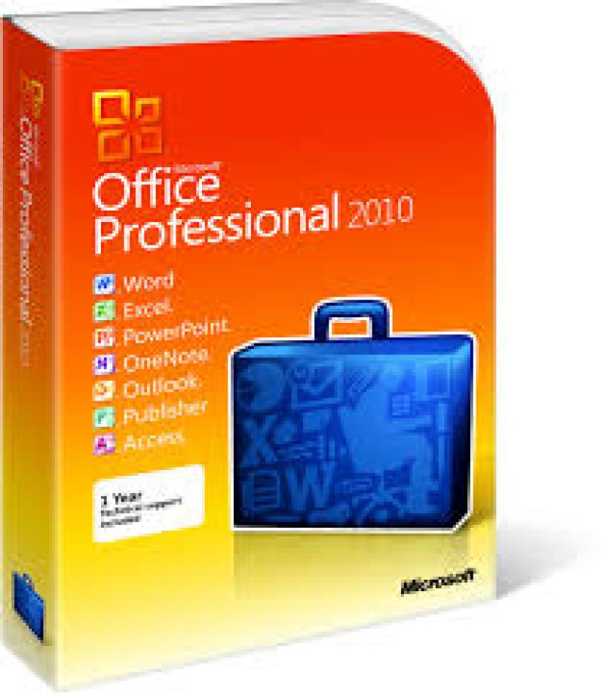 Microsoft.Office.Professional.Plus.2010.x86.and.x64.HUN.SP1.Integ...