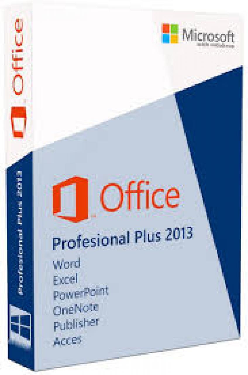 Microsoft.Office.ProPlus.2013.SP1.VL.x64.en-US.Oct2014-murphy78