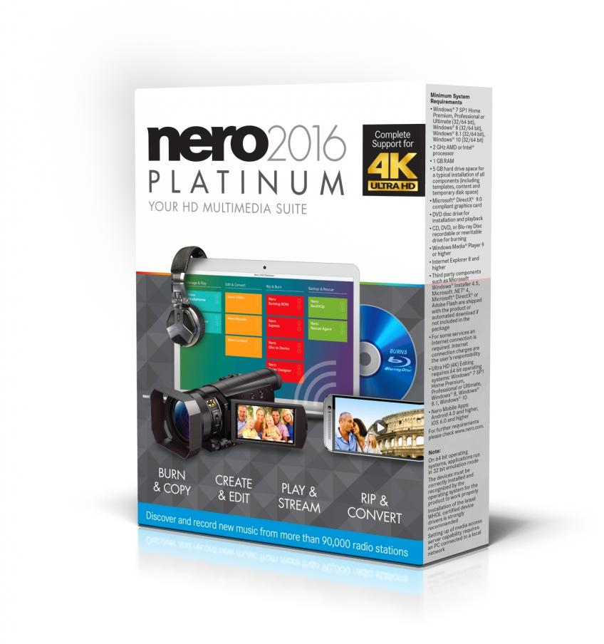 Nero.2016.Platinum.v17.0.02000-DVT