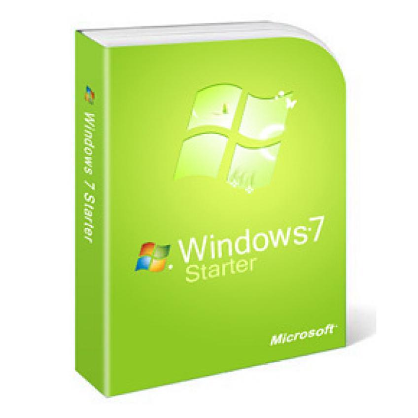 Microsoft.Windows.7.Starter.32bit.Hun.20140509-SlAy3r