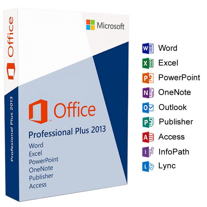 Microsoft.Office.2013.Professional.Plus.SP1.32bit.VL.Hun.2015.Dec...