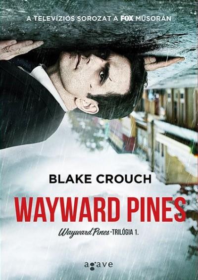 Blake.Crouch.Wayward.Pines.trilogia.2015.azw3.ebook-wowapi