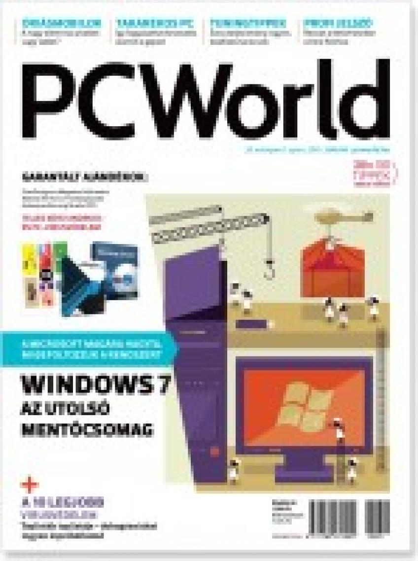 PC World 2015 - 01.