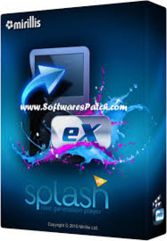 Splash PRO EX v1.13.2 x86-x64