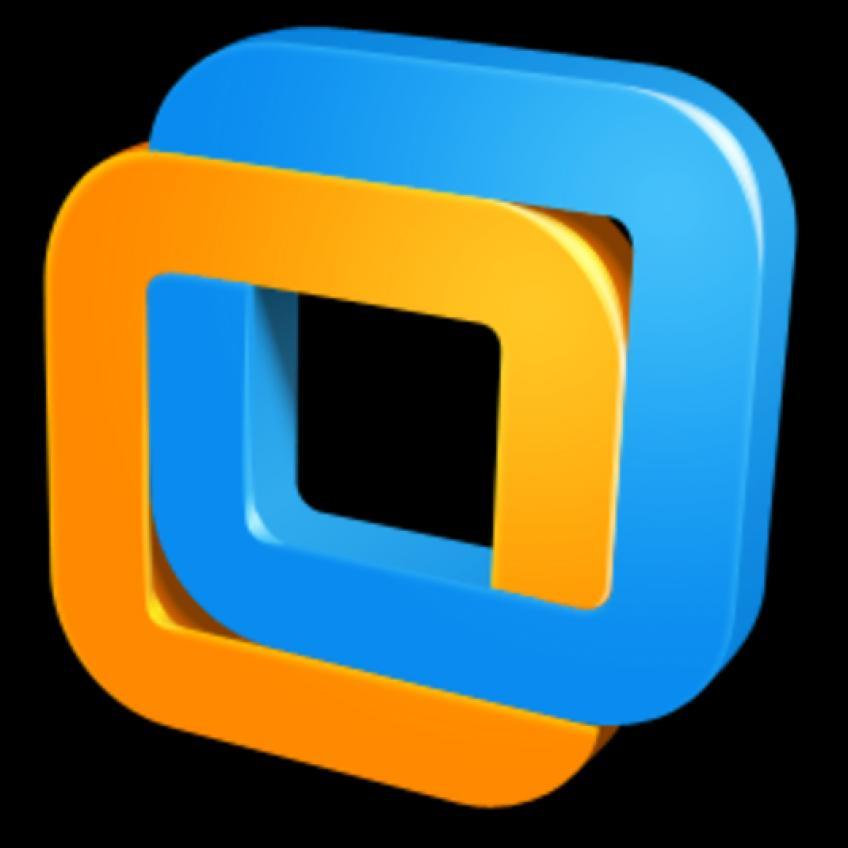 VMware.Workstation.v12.0.1.Incl.Keymaker-EMBRACE
