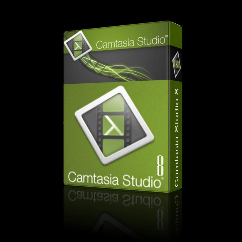 Camtasia.Studio.v8.5.2.Incl.Keygen-TSZ