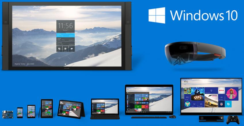 Microsoft_Windows_10_Enterprise_Build_1511_X64-CYGiSO