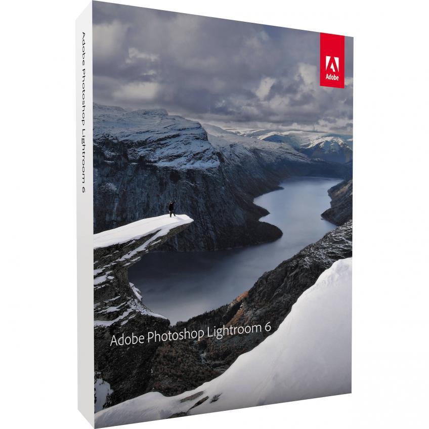 Adobe.Photoshop.Lightroom.CC.v2015.4-D.G