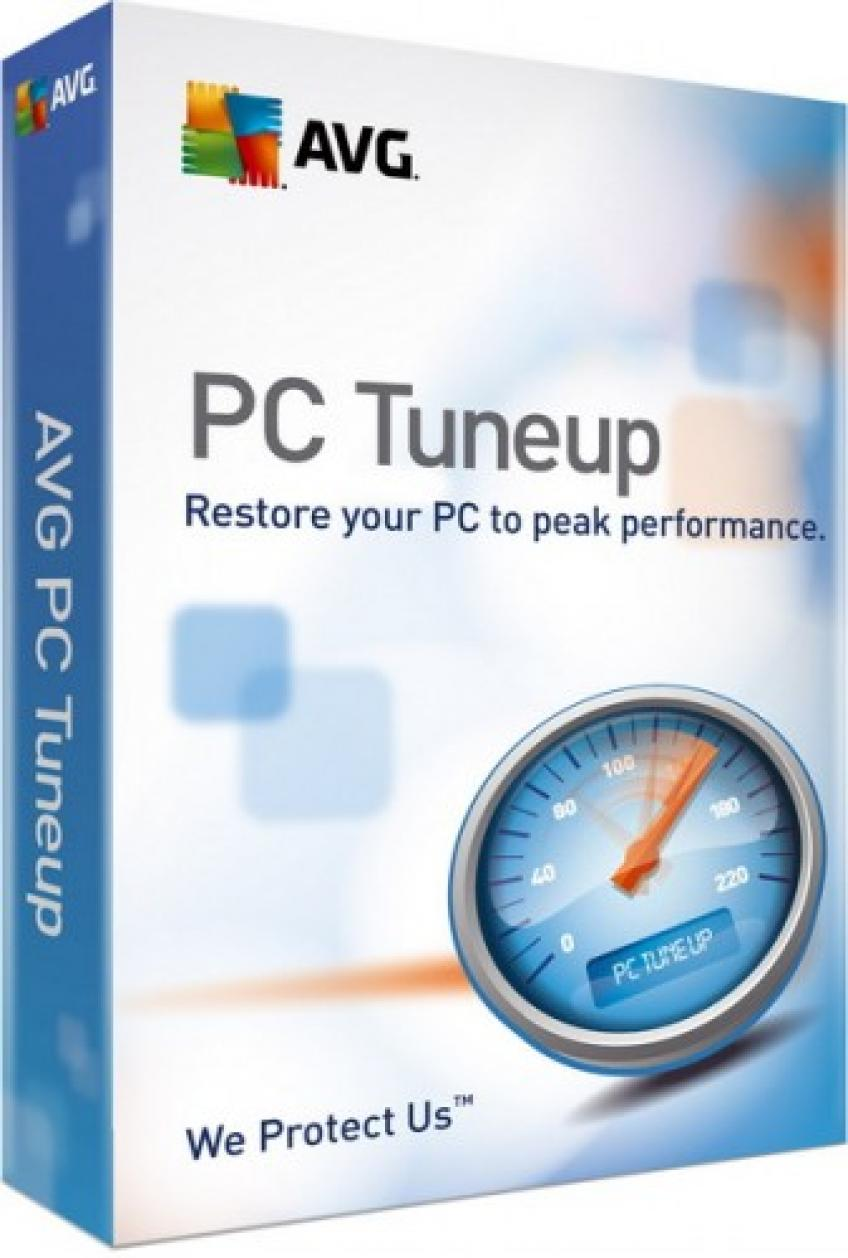 AVG PC TuneUp Pro 2015 v15.0.1001.373 HUN x86-x64