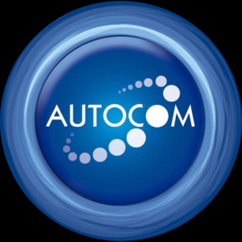 Autocom 2014.R.2 Hun x86-x64