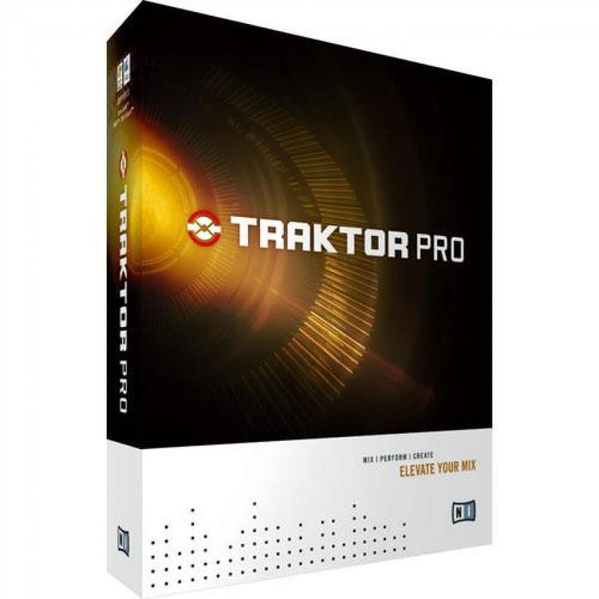 Native.Instruments.Traktor.Pro.v2.2.8.0.x86.x64.Cracked-Tracer