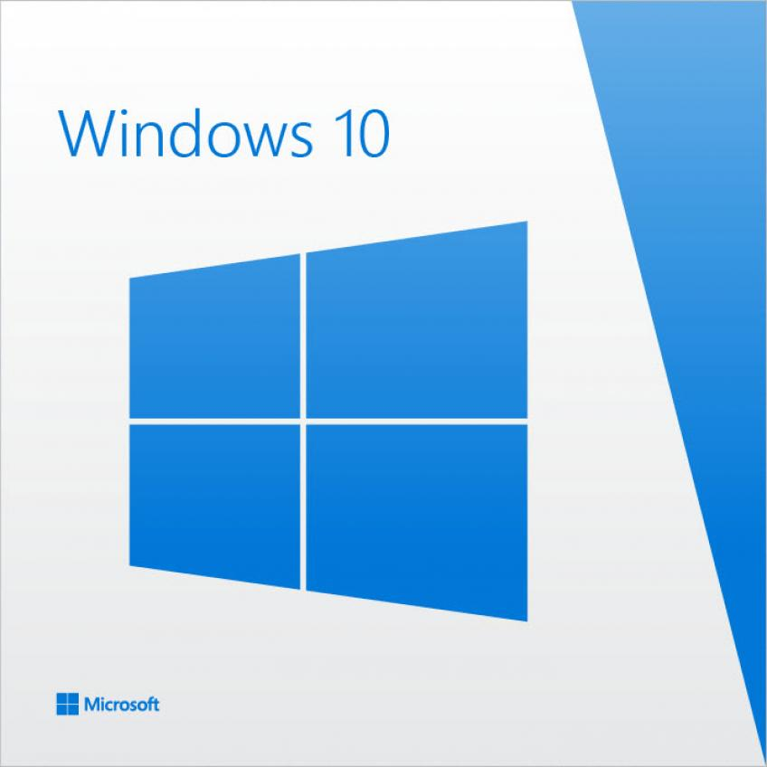 Microsoft Windows 10 Enterprise 2015 LTSB N VL x64 HUN MSDN