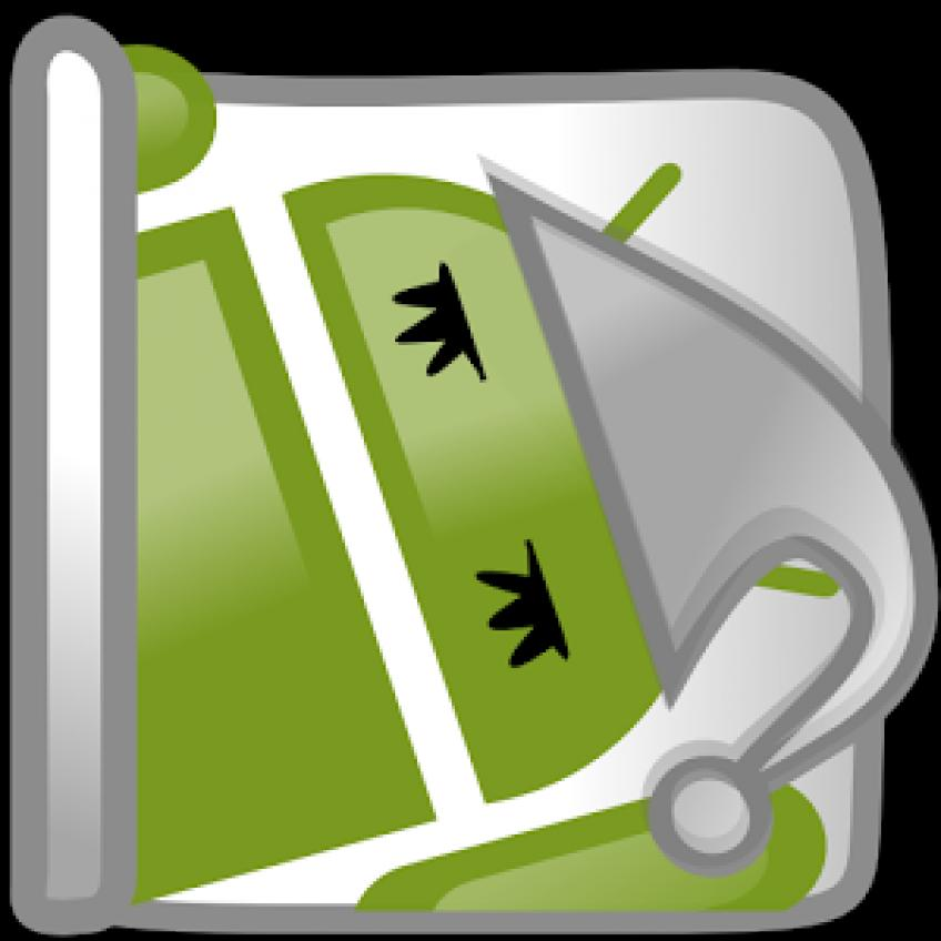 [Android] Sleep as Android FULL v20151013