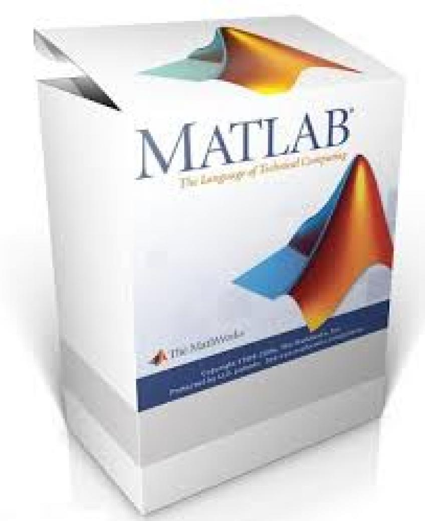 Mathworks.Matlab.R2015a.x64.ISO-TBE