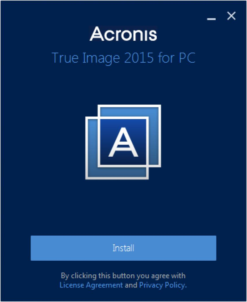 Acronis.True.Image.2015.Build.5539.BootCD-F4CG
