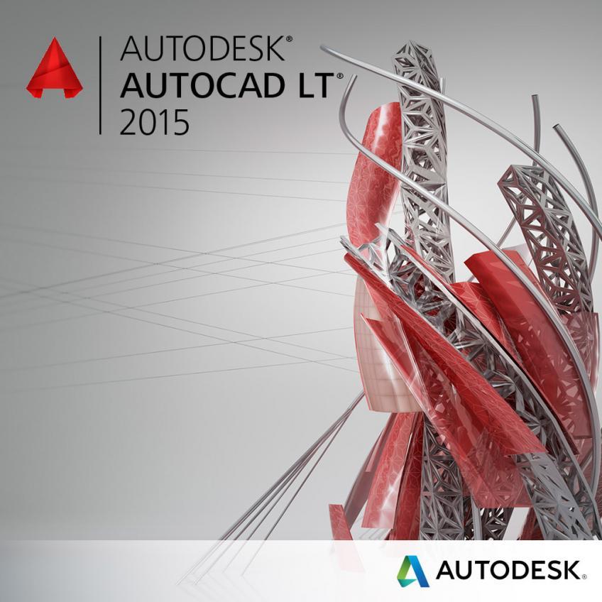 Autodesk AutoCAD v2014 x64 HUN