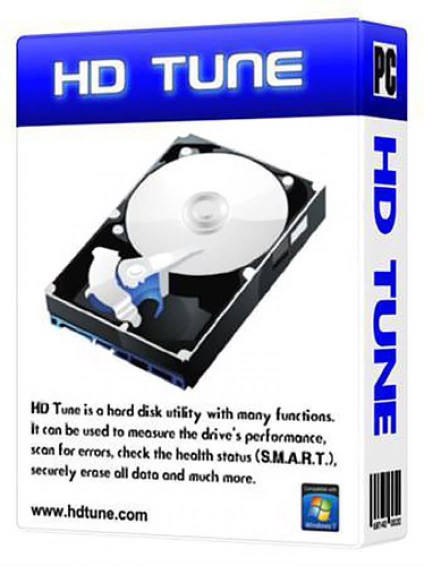 HD.Tune.Pro.v5.60.WinALL.Cracked-BLiZZARD