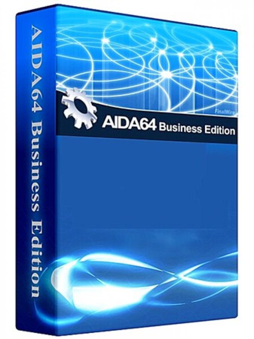 FinalWire.AIDA64.Business.Edition.v5.60.3700.Portable.Multilingua...