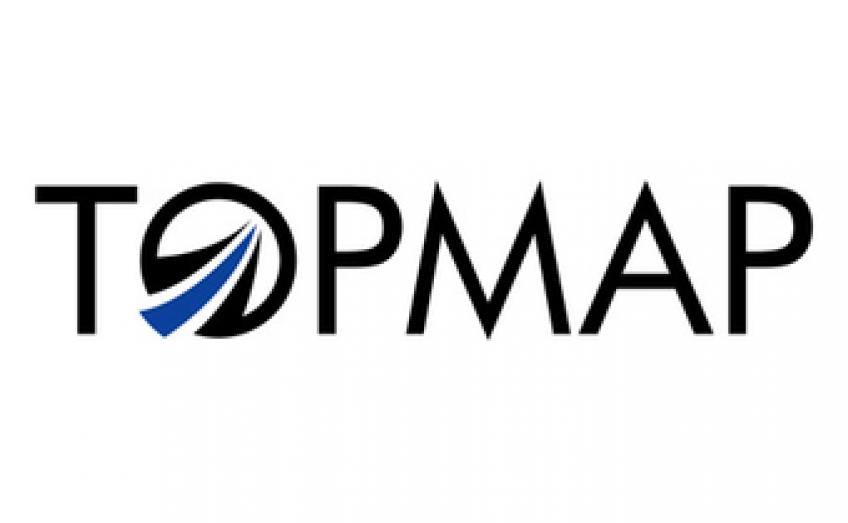 iGO TopMap 2014.03 Update