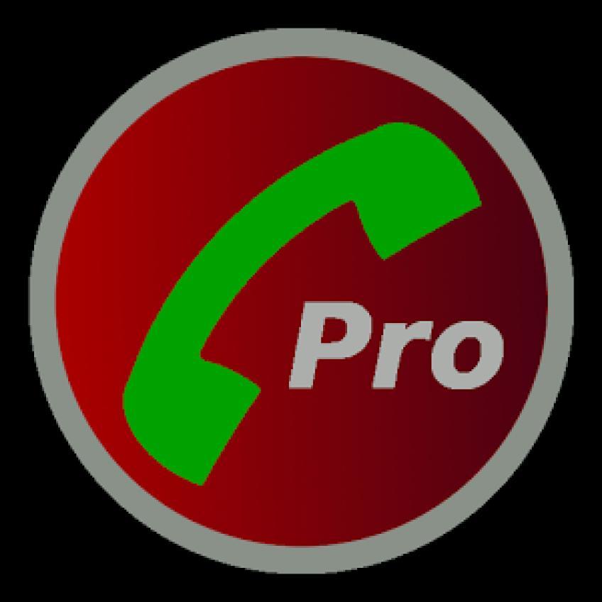 [Android] Auto Call Recorder premium v1.1.30
