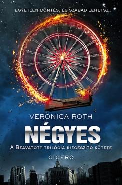 Veronica.Roth.Divergent.trilogia.&.Negyes.2015.azw3.ebook-wowapi