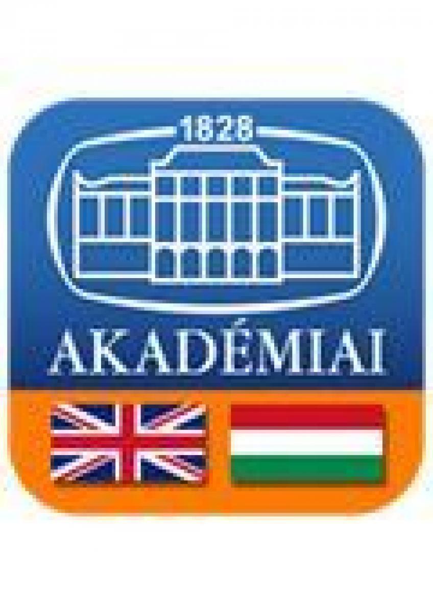 Angol.nagyszotar.v1.1.0.Android-malacmacska