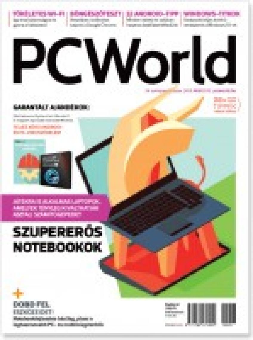 PC World 2015 - 03.