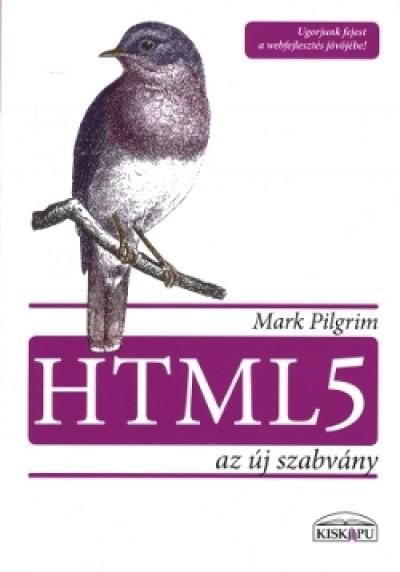 HTML5.az.uj.szabvany.2011.eBOOk-AnAhTaR