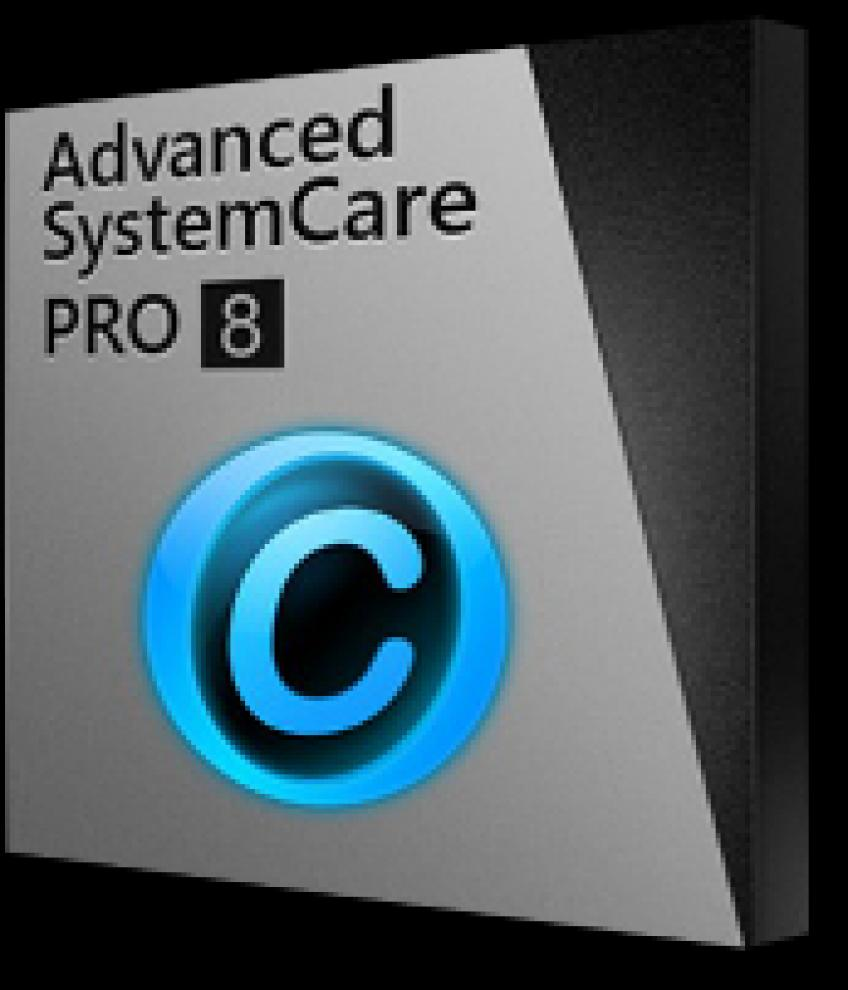 Advanced SystemCare Pro v8.4.0.811 HUN