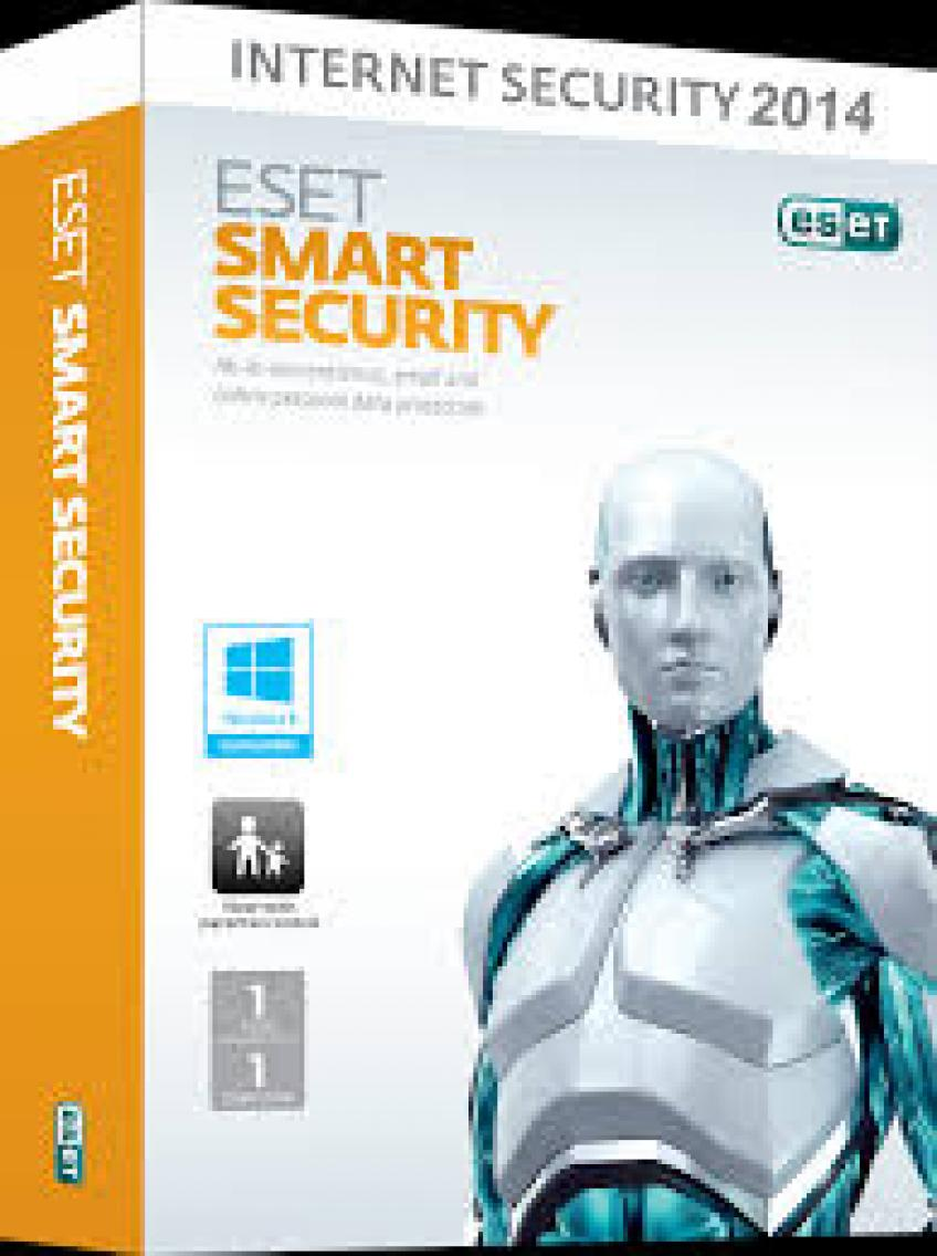 ESET Smart Security 7.0.302.8 x86/x64 HUN - Cyrus