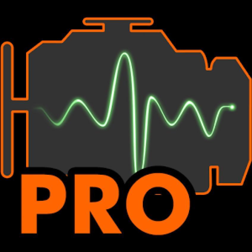 [Android] OBD Car Doctor Pro v5.00