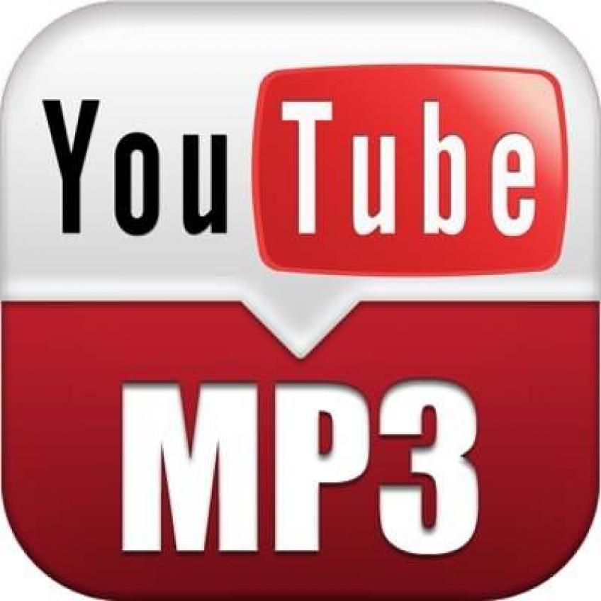 4K.YouTube.to.MP3.v2.10.7.1495-BEAN