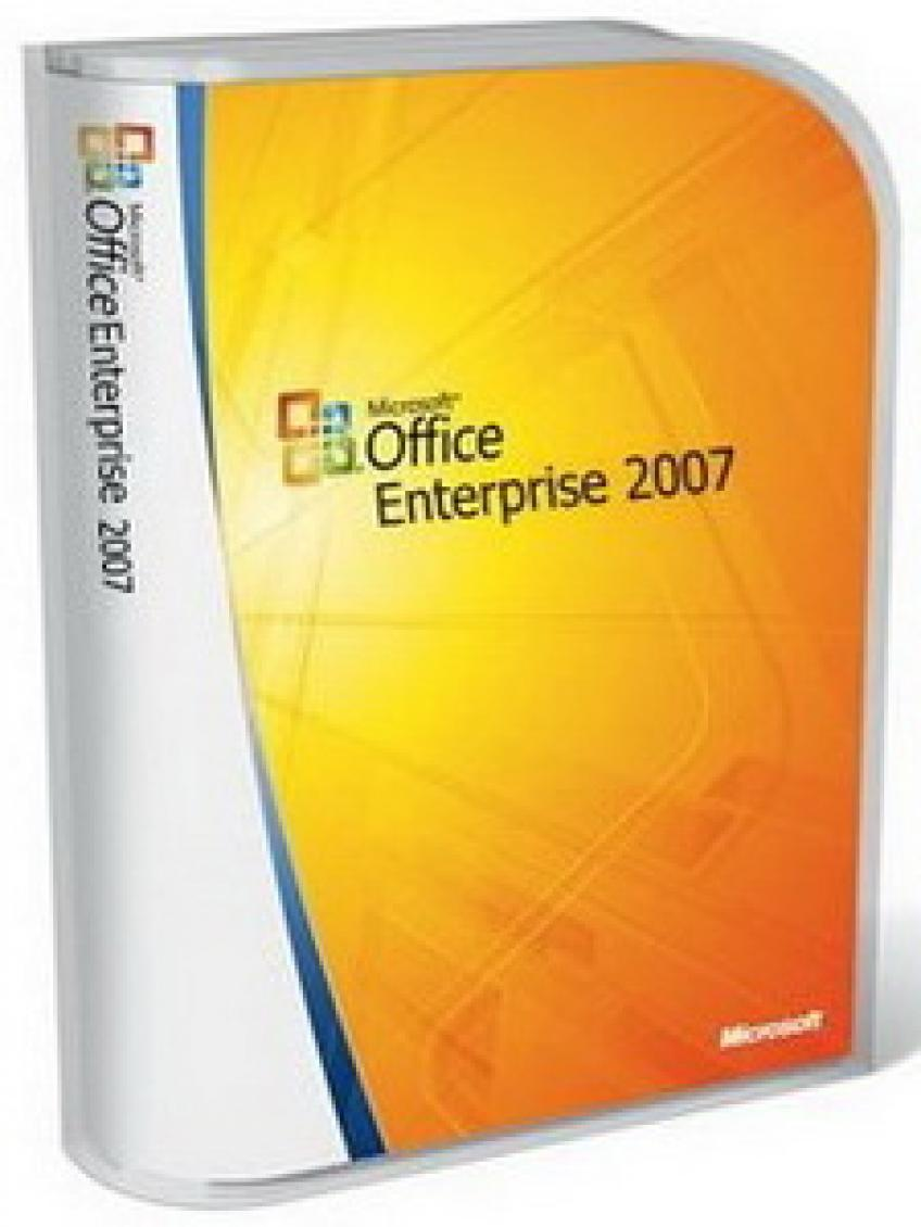 Microsoft.Office.Enterprise.2007.HUN.SP2.Integrated.2011.July-fot...