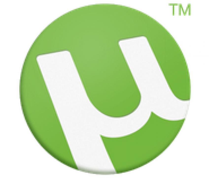 [Android] µTorrent® Pro – Torrent App v3.13