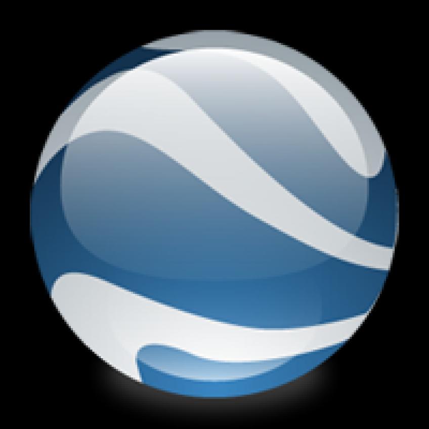 Google Earth Pro v7.1.2.2041 HUN x86-x64