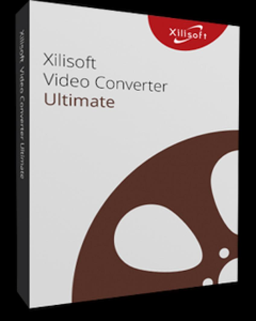 Xilisoft.Video.Converter.Ultimate.v7.8.12.20151119.Multilanguage-...
