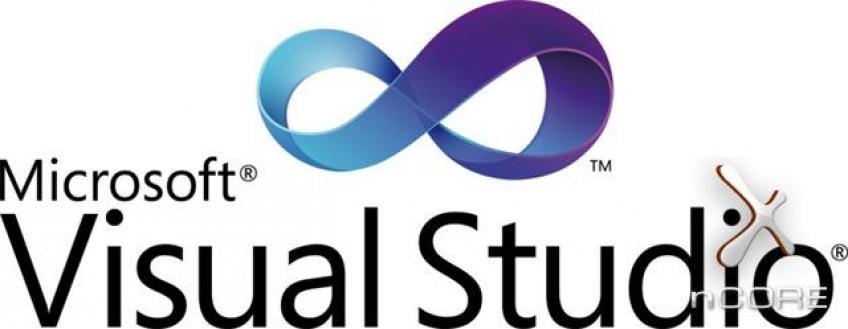 Microsoft Visual Studio 2010 Ultimate x86 MSDN ENG