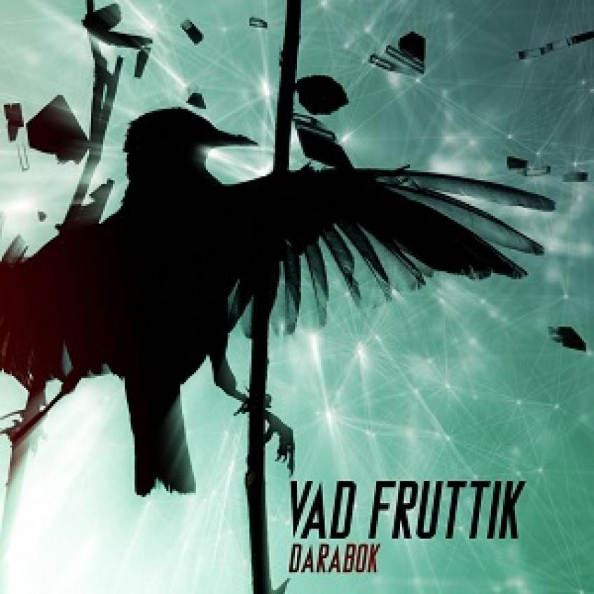 Vad Fruttik - Darabok