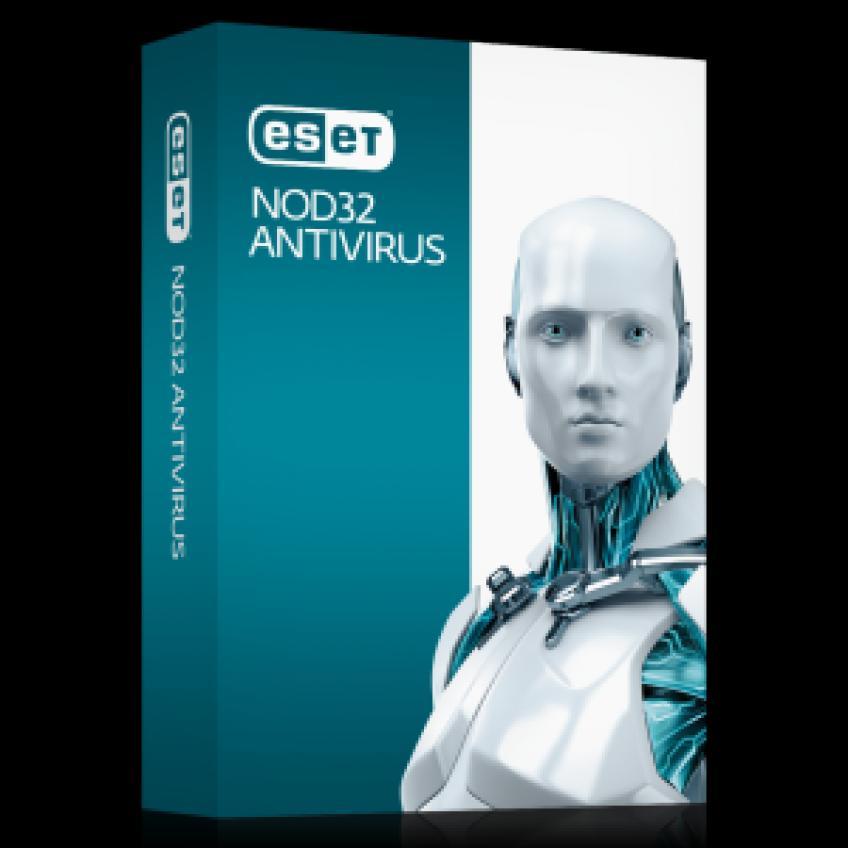 ESET NOD32 Antivirus 8 v8.0.312.5 HUN x86-x64