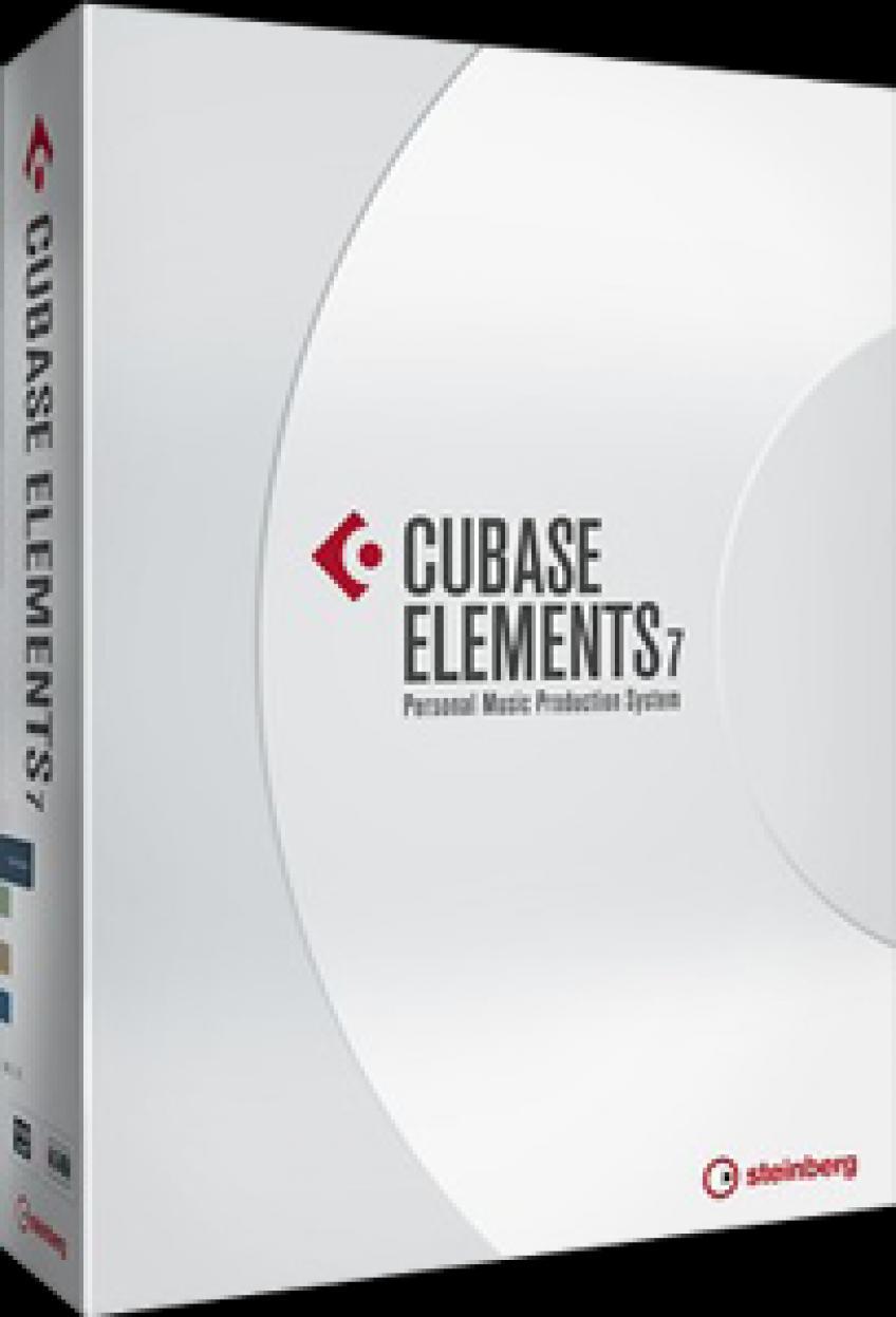 Cubase.Elements.v7.0.6.x86.x64.Cracked-XCLUSiVE