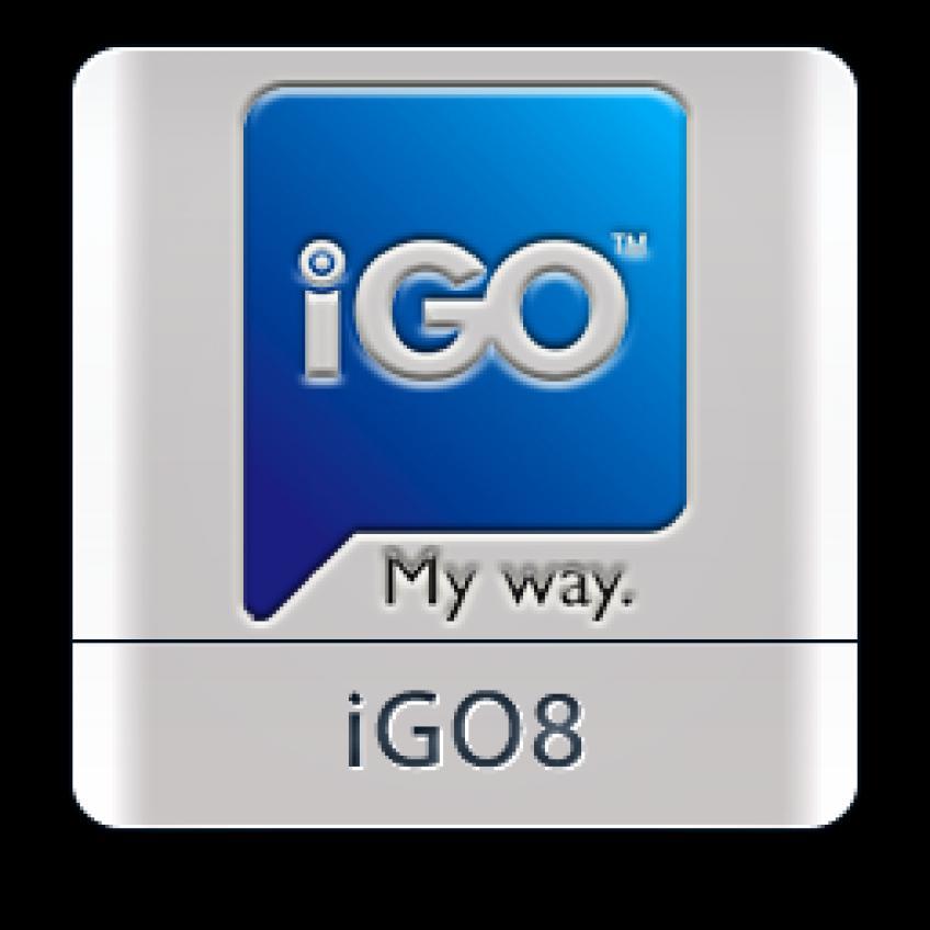 iGO v8.3.5.231128